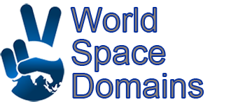 Domain Registration and Secure Server Hosting